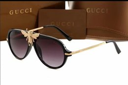reflective coating glass NZ - Ew fashion pilot 1885 frameless reflective coated glass exquisite handmade uv door drive sunglasses
