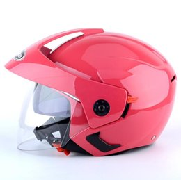 Wholesale Motorcycle helmet unisex winter helmet 1.5 kg