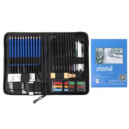 Professional Drawing Supplies Online Shopping | Professional