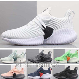 29a011dfd93df New brand Hot Sale Alphabounce EM 330 Casual Shoes Alpha bounce Hpc Ams 3M  Sports Trainer Sneakers Man Shoes Size 40-45