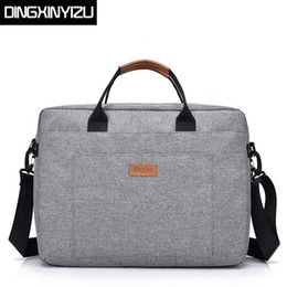 oxford handbags Australia - Steven Oxford Men Messenger Bags Large Capacity Briefcase Handbags Male Shoulder Bag Laptop Women Crossbody Bag Casual Tote