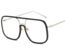$enCountryForm.capitalKeyWord Australia - 2010 Aviator Sunglasses Vintage Pilot Brand Band UV400 Protection Mens Womens Men Women Ben wayfarer sun glasses with box case