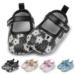 e67272fcb3eaf Newborn Baby Girl Shoes Size Online Shopping | Newborn Baby Girl ...