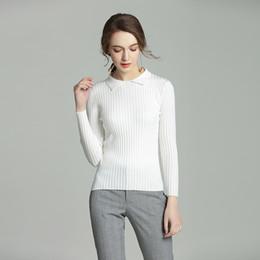 Congratulate, you Breasts in sweaters