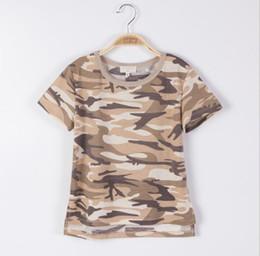 Juniors Summer Clothes Online Shopping | Juniors Summer