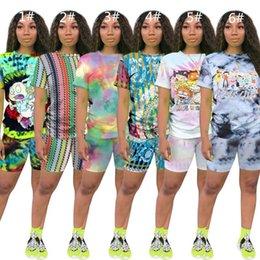 Pantalones Jogging Para Mujer Xl Oferta Online Dhgate Com