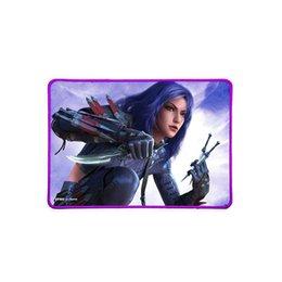 $enCountryForm.capitalKeyWord UK - Preo My Gamegmp01 Player Mousepad X4 Lol