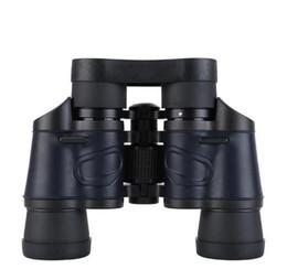$enCountryForm.capitalKeyWord UK - New 60X60 Optical Telescope Night Vision Binoculars High Clarity 3000M binocular Spotting scope outdoor Hunting sports eyepiece