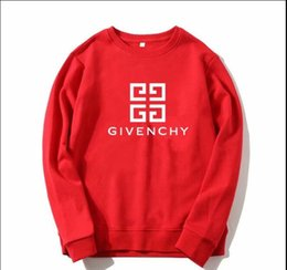 $enCountryForm.capitalKeyWord Australia - Cool Sweatshirts Children Sweater 2019 Children's Clothes New Pattern Spring And Autumn Paragraph Sleeve Head Girl Baby Jacket