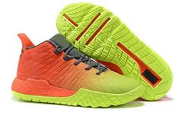 071d648b36b zero 3 Basketball Shoes Training sneaker