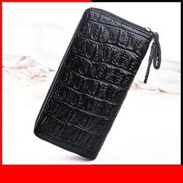 Clutch Wallet Lady Purse Handbag Australia - New Women Wallets Good Quality Soft Pu Leather Zipper Lady Handbags Coin Purse Woman Long Clutch Wallet Cards Holder Burse Bags