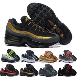 $enCountryForm.capitalKeyWord UK - Designer Men Women Running shoes SE OG Neon TT Black Red Triple White Aqua Ultramarine Mens Trainer Sport Sneakers Size 5.5-12 A51C0