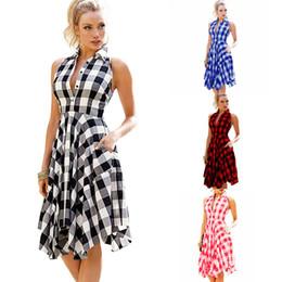 005181cf6 Faldas A Cuadros De Moda Casual Online | Faldas A Cuadros De Moda ...