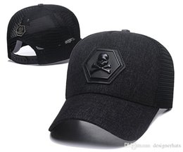Designer hats black Wang Cherry Bomb Sport Snapbacks Man Brand Peaked Hats  Woman Adjustable Caps Golf hat Fashion Hunting Hat Top Quality PP c7c3258612e