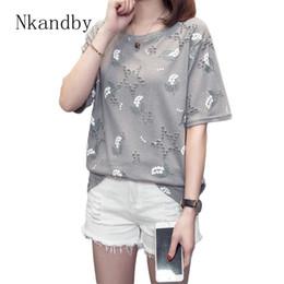 5f46d580011 Funny Tshirts Plus Size Australia | New Featured Funny Tshirts Plus ...