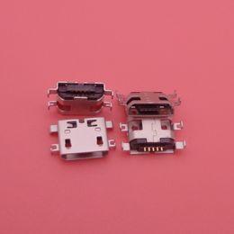 $enCountryForm.capitalKeyWord Australia - 5pcs For Lenovo Vibe Lemon X3 Lite K51c78 K4note K4 Note A7010 K5 1C78 micro mini USB Charging Port Dock jack socket Connector