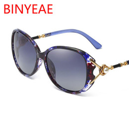 $enCountryForm.capitalKeyWord Australia - fashion Butterfly pearl sunglasses women blue flower classic sun glasses brand designer 2018 ladies vintage shades high quality