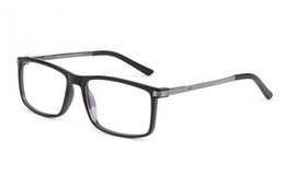 sun box 2019 - Brand Fashion Sunglasses Men Women Summer Luxury Reading Myopia Optical Frames Glasses Sport Sun Glasses France Designer