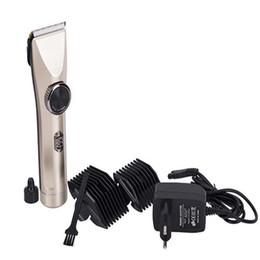 Cutter Precision NZ - professional electric ceramic precision 0.8mm head hairtrimmer cut barber hairstyling cutter clipper hair trimmer shaver cutting