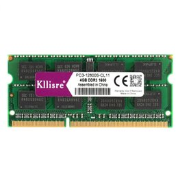 DDR3 8GB 4GB laptop Ram 1333 1600 DDR3L PC3L 204pin Sodimm Notebook DDR 3 memory on Sale