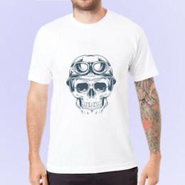 $enCountryForm.capitalKeyWord Australia - Unsex T-Shirt New Fashion Casual Tee Crew NeO-Neck Breathable Cotton 3XL Patterns