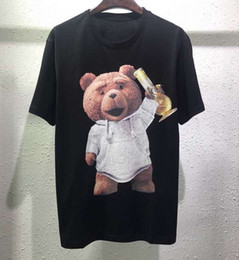 Bear Men Clothing Australia New Featured Bear Men Clothing At Best