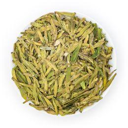$enCountryForm.capitalKeyWord UK - Organic Chinese Xi Hu Longjing Green Tea Long Jing West Lake Dragon Well China Green Tea Green Food Health Care