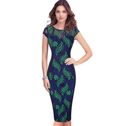 $enCountryForm.capitalKeyWord UK - Lcw Womens Elegant Two colors Lace Casual Wear To Work Party Evening Mother of Bride Special Occasion Bodycon Dress