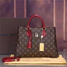 Опт 189A 2020 Дизайн женщины сумок высокого качества плечо сумка классической сумка мода кожа сумка смешанных handbag038 A189