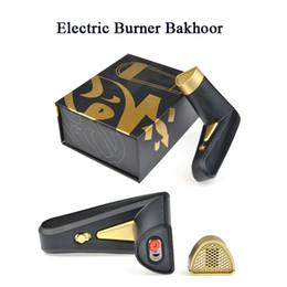 $enCountryForm.capitalKeyWord Australia - Middle East Arabic Ramadan Electric Mini Portable Incense Burner Bakhoor Electronic USB Dukhoon Dry herb Wax aromatherapy for Car and Room