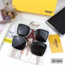 $enCountryForm.capitalKeyWord Australia - Design Glasses Sunscreen Glasses Glasses For Women And Men