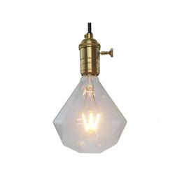 $enCountryForm.capitalKeyWord UK - Led Bulb Dimmable 2w 4w 6w 8w E27 Led Light Bulb 220V Vintage Filament Lamp For Anyway Lighting