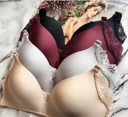 hot sale online 10c62 7718a Drahtlose Unterwäsche Online Großhandel Vertriebspartner ...