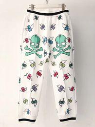 $enCountryForm.capitalKeyWord Australia - 2019 new Mens designer high quality sweatpants track jogging pants chinese size pants big style ~ tops mens yoga joggers track sweat pants