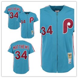 online store 17bd6 3a307 Phillies Throwback Jerseys Canada | Best Selling Phillies ...