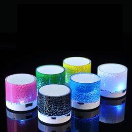 $enCountryForm.capitalKeyWord Australia - Multiple Colors A9 Bluetooth Speaker Mini Wireless Loudspeaker Subwoofer Bluetooth Speakers MP3 TF Card Mic USB Audio Music Player