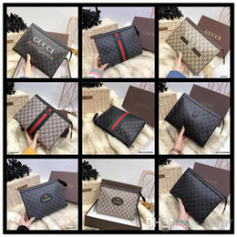 Cheap Clutches Bags Australia - Cheap Designer handbag high designer classic fashion bag ladies bag ladies handbags handbags designer luxury women clutch bag wallet