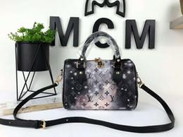 0300 neue mode, süße dame, casual wear tasche, kreuz einzelne schulter, lychee streifen, tasche außenhandel für frauen. im Angebot