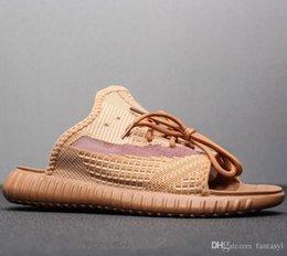 Опт Новые дизайнерские пляжные дизайнерские тапочки трубчатые женские мужские брендовые роскошные туфли повседневные модные тапочки тапочки 40-47