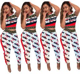 14a4e413b0 Top Pants Suit Women Online Shopping   Top Pants Suit Women for Sale