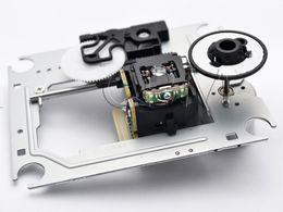 $enCountryForm.capitalKeyWord Australia - Original Replacement For AIWA LCX-337 CD Player Laser Lens Lasereinheit Assembly LCX337 Optical Pick-up Bloc Optique Unit