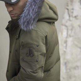 Chaquetas para hombre Invierno 2019 Sudaderas con capucha de sección larga Casual Ropa de abrigo de alta calidad para hombre Abrigos de invierno Chaqueta de abrigo abrigada en venta
