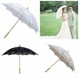 Vintage Parasols Umbrella Online Shopping Vintage Parasols