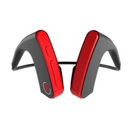 $enCountryForm.capitalKeyWord UK - E1 Wind-ear Movement Bone Conduction Headphones Large-Capacity Long-term Use Bluetooth Earphones Covenient Fashion Sport Fitness Headsets