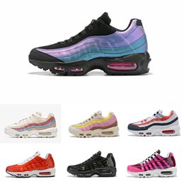 Wholesale 2019 Jelly Heron Preston Throwback Future Plant Color Volt Glow Men women Running Shoes s By you Mens Trainers Tennis Zapatos Sneakers