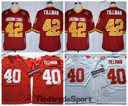 d2dceeb1 Arizona Shirts Online Shopping | Arizona Shirts for Sale