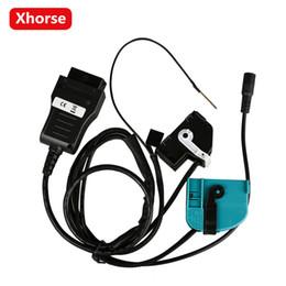 $enCountryForm.capitalKeyWord UK - CAS Plug for VVDI 2 For BMW or Full Version (Add Making Key For BMW EWS) VVDI2 CAS Plug