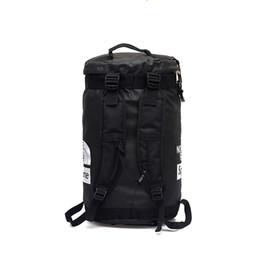 2018 amantes CARA mochila de viagem mochilas escolares Bolsas de Ombro Material Sacks Sports Mochilas Outdoor Bolsa frete grátis em Promoção