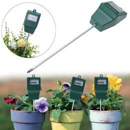 $enCountryForm.capitalKeyWord Australia - Soil Tester PH3.0 - 10.0 Soil PH Meter Digital Analyzer Detector Tester for Garden   Farm   Lawn Plant Crops Flowers Vegetable