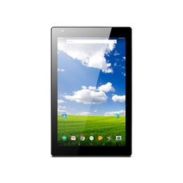 Discount android tablet hdmi - New 10.1 inch MTK8163A Quad Core IPS 1920*1200 Pipo N10 Tablet PC Android 7.0 2G RAM 32G ROM Mini HDMI BT 4.0 WIFI Dual